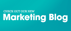 Visit Our New Marketing Blog
